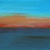 Alaska Paintings 007
