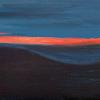 Alaska Paintings 015