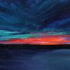 Alaska Paintings 017