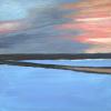 Alaska Paintings 018