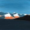 Alaska Paintings 020