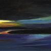 Alaska Paintings 021