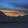 Alaska Paintings 022
