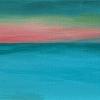 Alaska Paintings 008