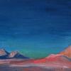 Alaska Paintings 010
