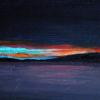 Alaska Paintings 013