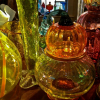 Glass 2