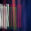 LightPhotot2